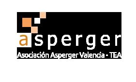 Asociación Asperger Valencia - TEA