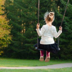 Ley Orgánica para la Erradicación de la Violencia contra la Infancia y Adolescencia