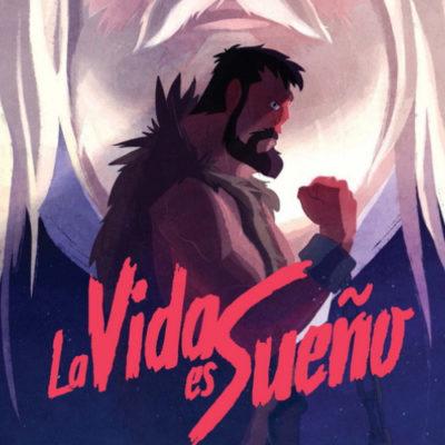 Abrimos las puertas a dos grandes del cómic, Alberto Sanz y Mario Ceballos